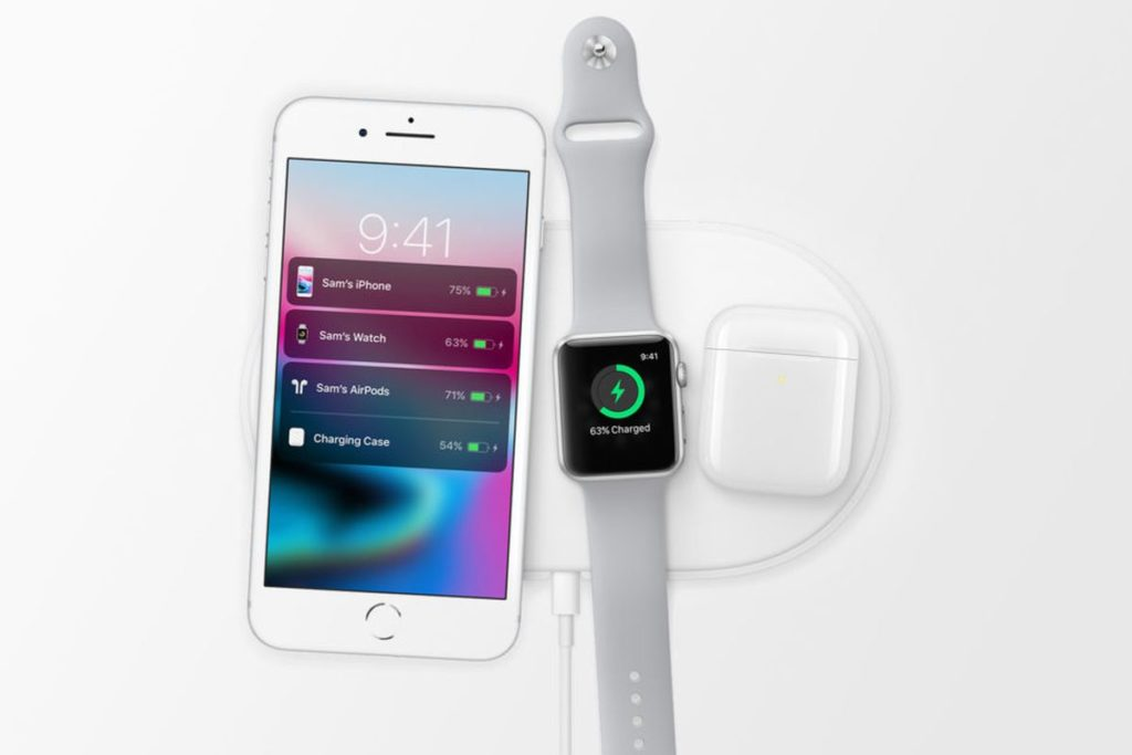 Apple AirPower Alternatives