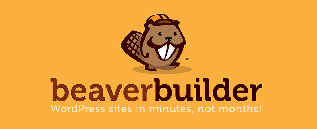 beaver-builder-featured