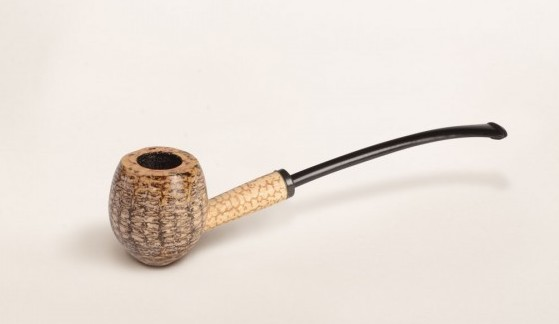 cobbit_shire_corn_cob_pipe